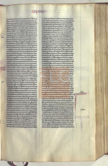 Fol. 113r