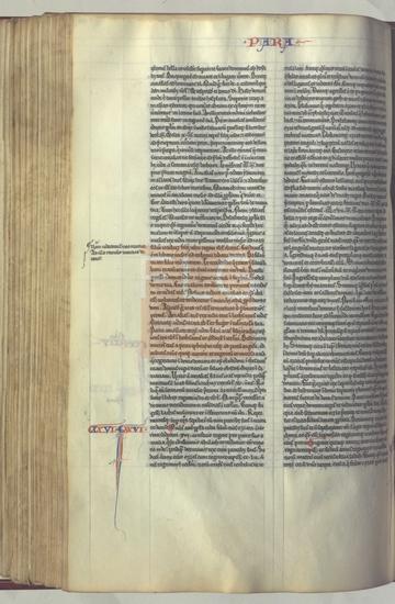 Fol. 113v
