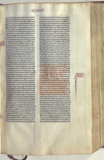 Fol. 114r