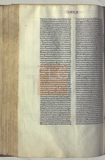 Fol. 114v