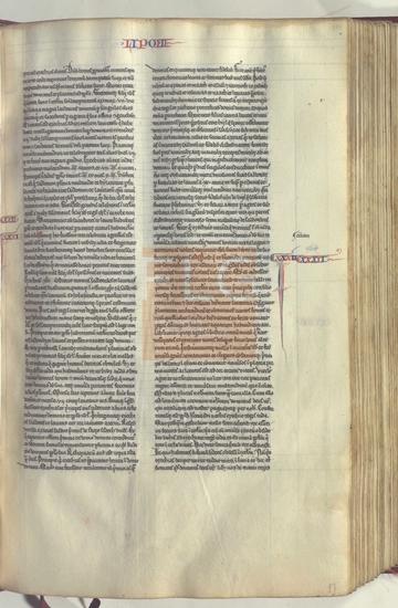 Fol. 115r