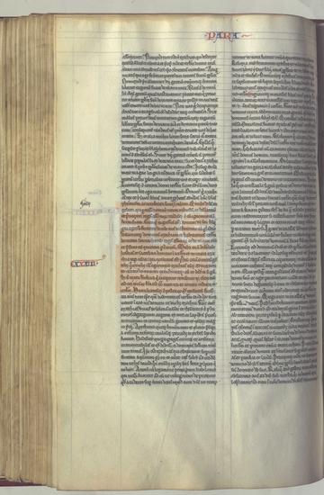Fol. 115v