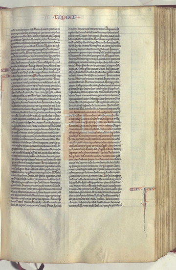 Fol. 116r