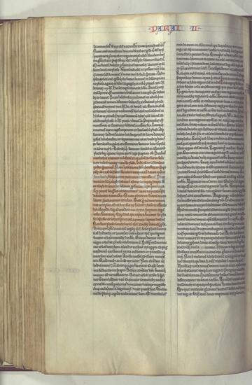 Fol. 116v