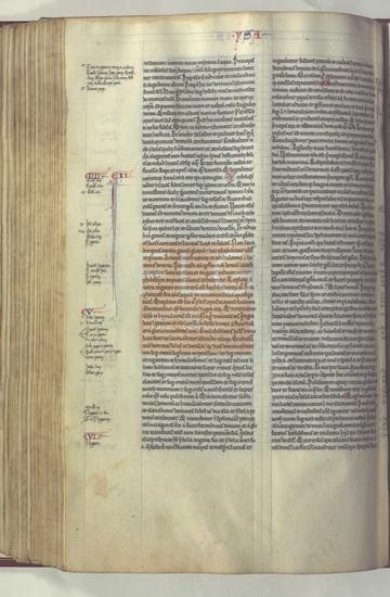 Fol. 117v