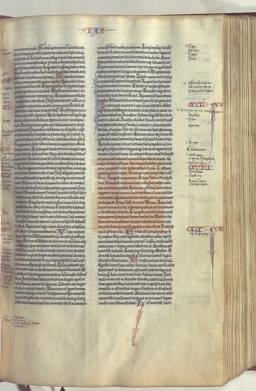 Fol. 118r