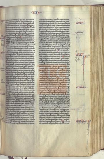 Fol. 119r