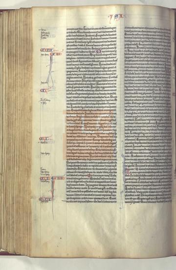 Fol. 119v