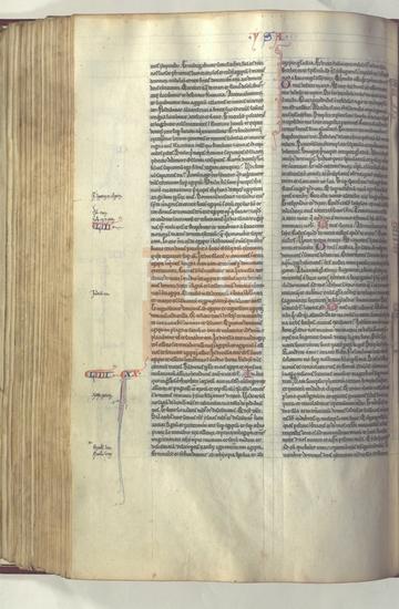 Fol. 120v