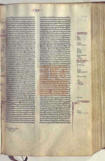 Fol. 122r