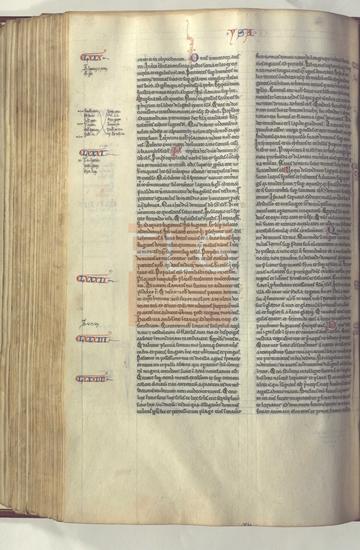 Fol. 122v