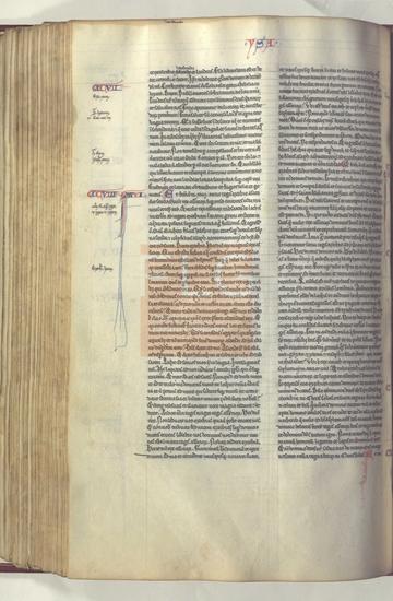 Fol. 123v