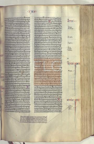 Fol. 124r