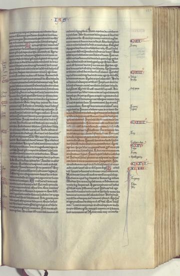 Fol. 125r