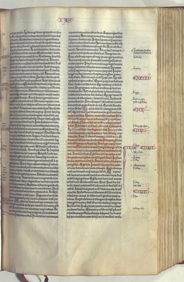 Fol. 126r