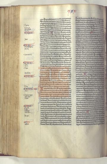Fol. 126v