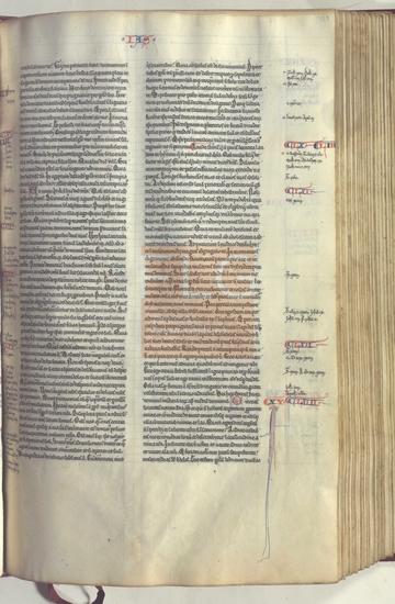 Fol. 127r