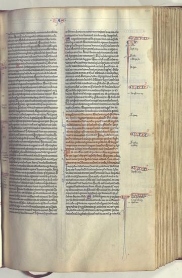 Fol. 128r