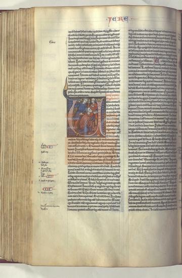 Fol. 129v