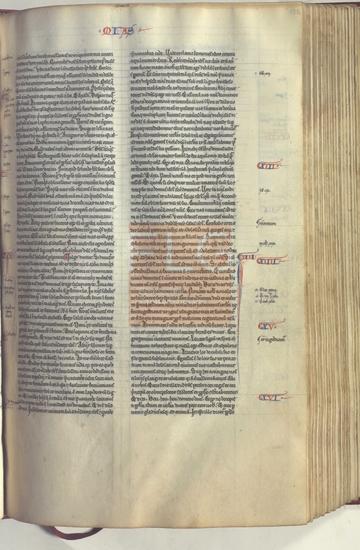 Fol. 130r
