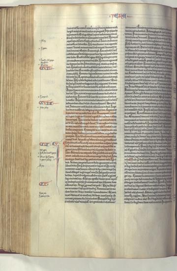 Fol. 130v