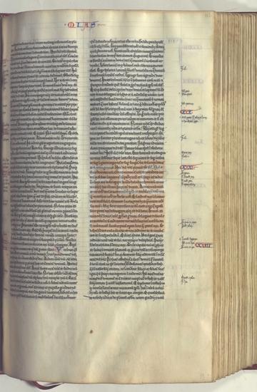 Fol. 131r