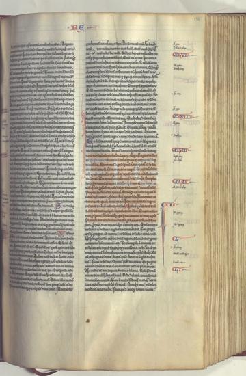 Fol. 132r
