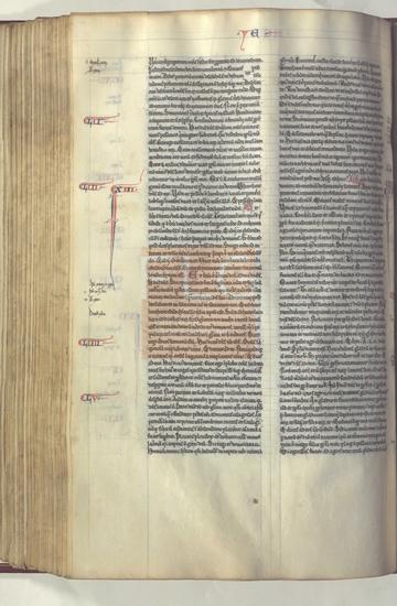 Fol. 132v