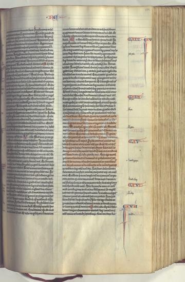 Fol. 133r