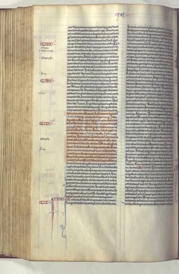 Fol. 133v