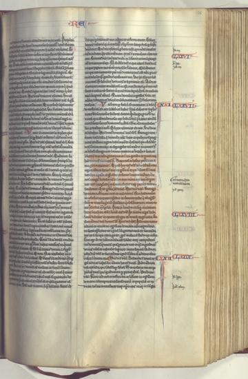 Fol. 134r