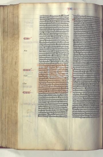 Fol. 134v