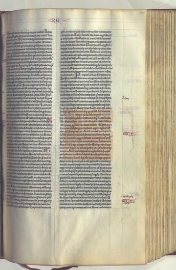 Fol. 135r