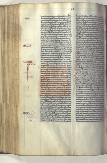 Fol. 135v