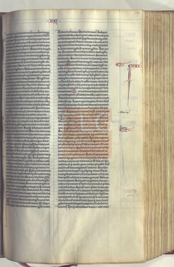 Fol. 136r