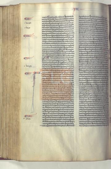 Fol. 136v