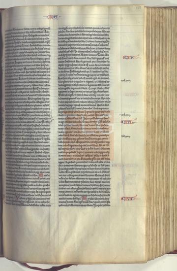 Fol. 137r