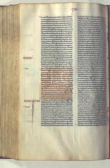 Fol. 137v