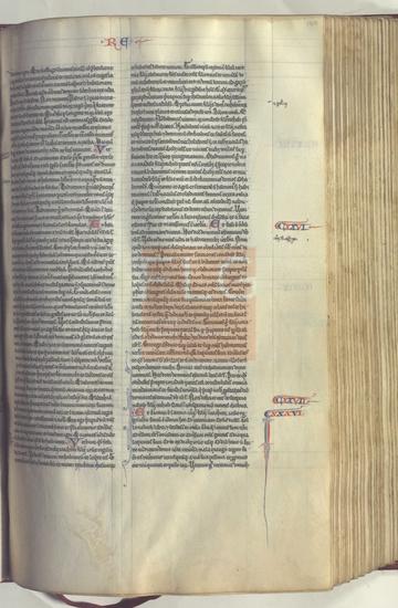 Fol. 138r