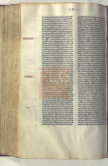 Fol. 138v