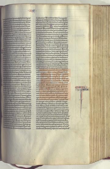 Fol. 139r