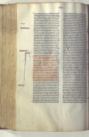 Fol. 139v