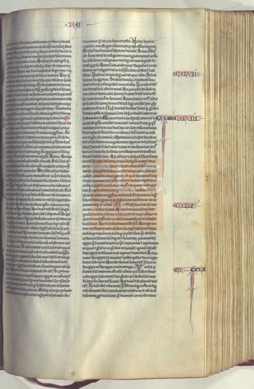 Fol. 140r