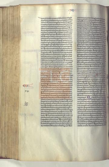 Fol. 140v