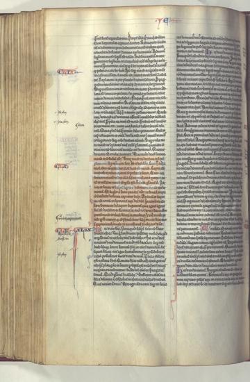 Fol. 141v