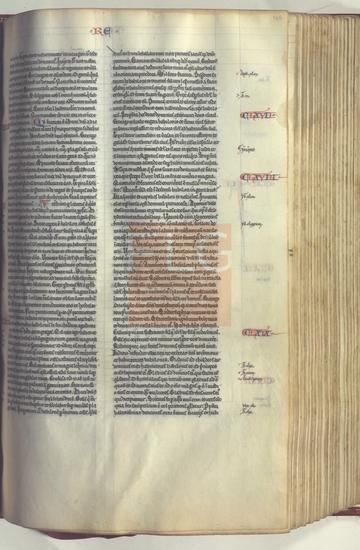 Fol. 142r