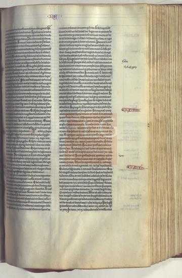Fol. 143r