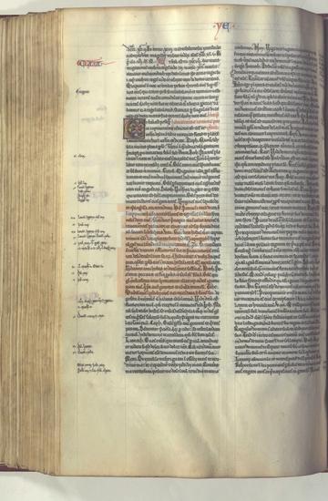 Fol. 143v