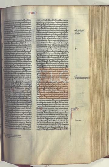 Fol. 144r