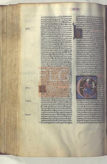 Fol. 144v